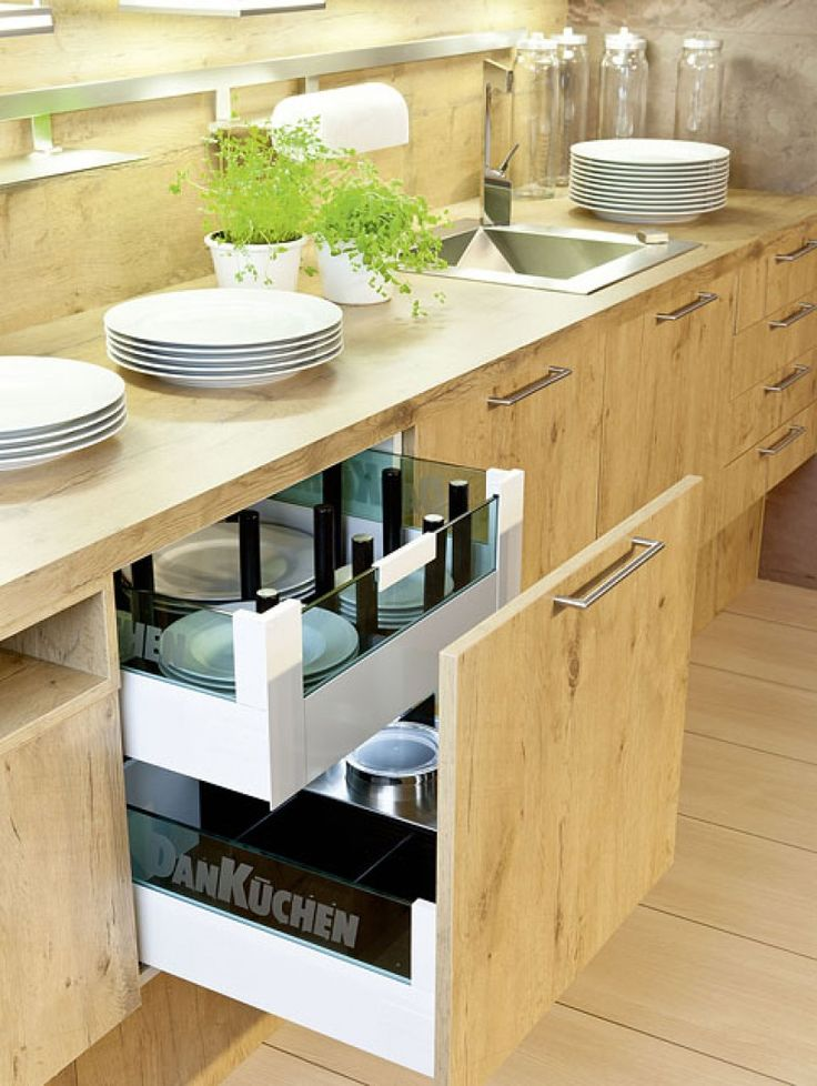 Stunning  best Cuisines images on Pinterest Kitchen ideas Kitchen designs and Architecture