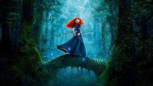 Brave (Indomable) - Películas, online, descargas y enlaces