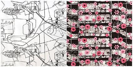 Fabrics by FokusFabrik