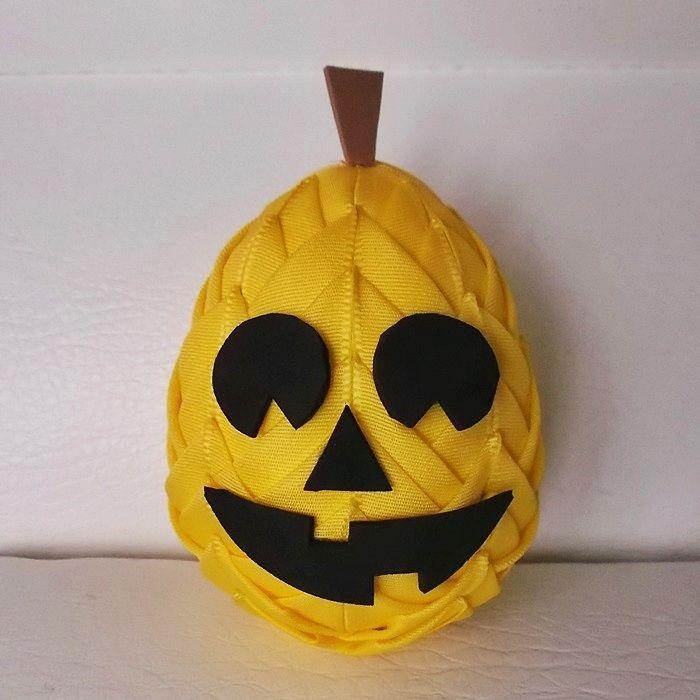 Půlmelounek a Halloween | Moje mozkovna