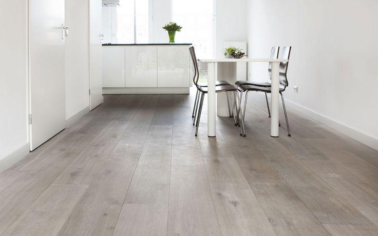 12 best pvc vloer images on pinterest flooring floors and pvc