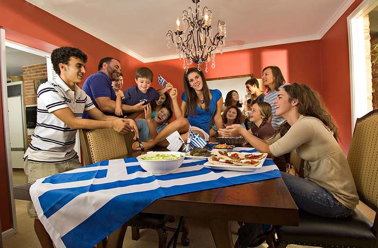 We are Greeks and we love Family! Join our Alianthos Garden Family...  www.alianthos.gr - info@alianthos.gr