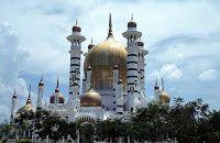 Travel & Adventures: Malaysia. A voyage to Malaysia, Asia - Kuala Lumpur, Subang Jaya, Klang, Johor Bahru, Ampang Jaya...