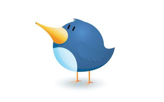 Sinsenboeren: Smått og stort fra nabolaget - følg Sinsenboeren på Twitter