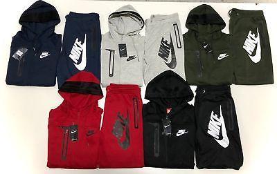 nike mens sweatsuit factory store b9859 08d9a