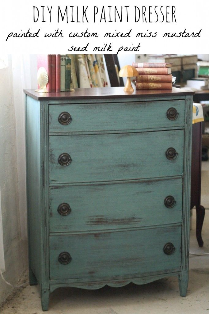 186 best Inspiration Miss Mustard Seed MMS Milk Paint images on