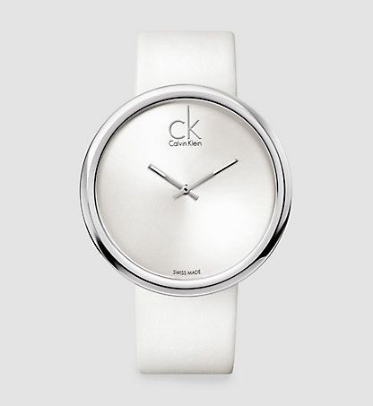 WOMEN - WATCHES & JEWELLERY | Calvin Klein Store - womens cheap watches, online shopping watches for womens, womens cheap designer watches