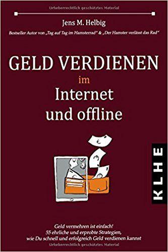 Im Internet Geld Verdienen Unter 18