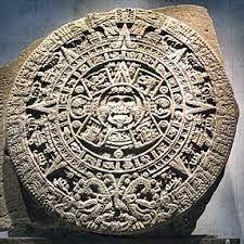 Resultado de imagen de historia de cultura antigua de civilizaciones griegas en sudamérica