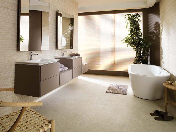 81 best images about porcelanosa on pinterest ceramics for Porcelanosa bathroom designs