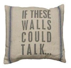 Интимный разговор в постели (Трафик)