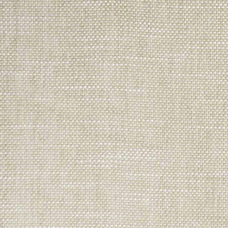 Warwick Fabrics : HABITAT, Colour ALABASTER
