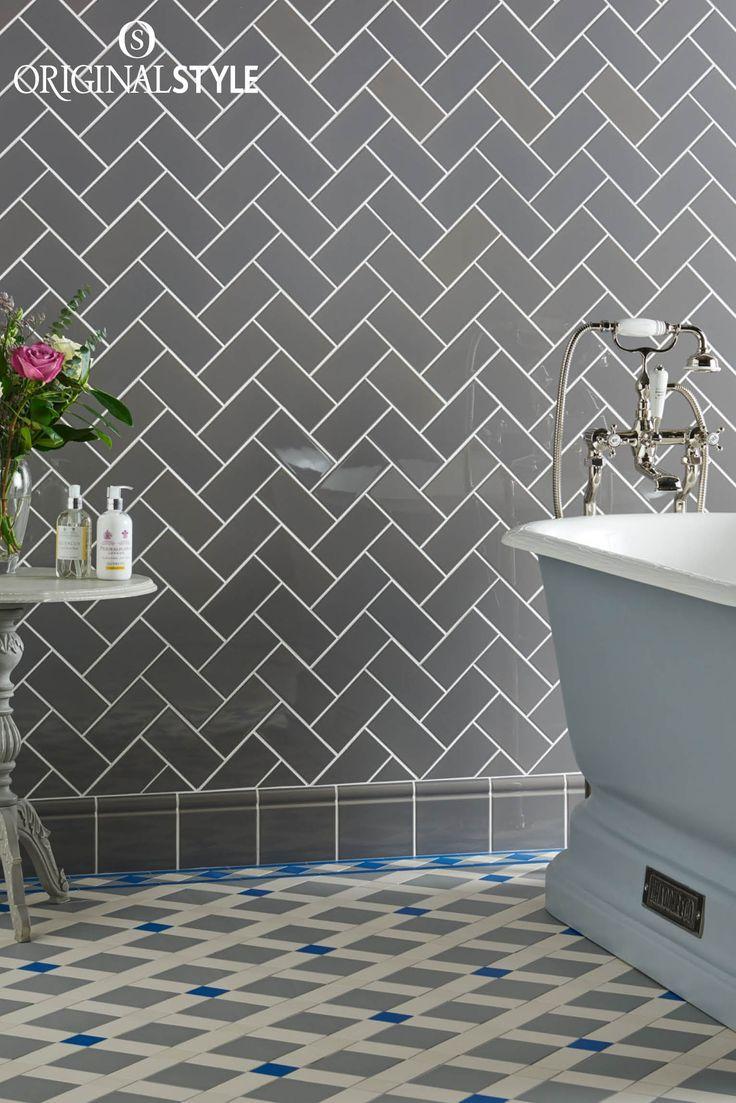 97 besten Tiles Bilder auf Pinterest | Badezimmer, Fliesen und Kacheln
