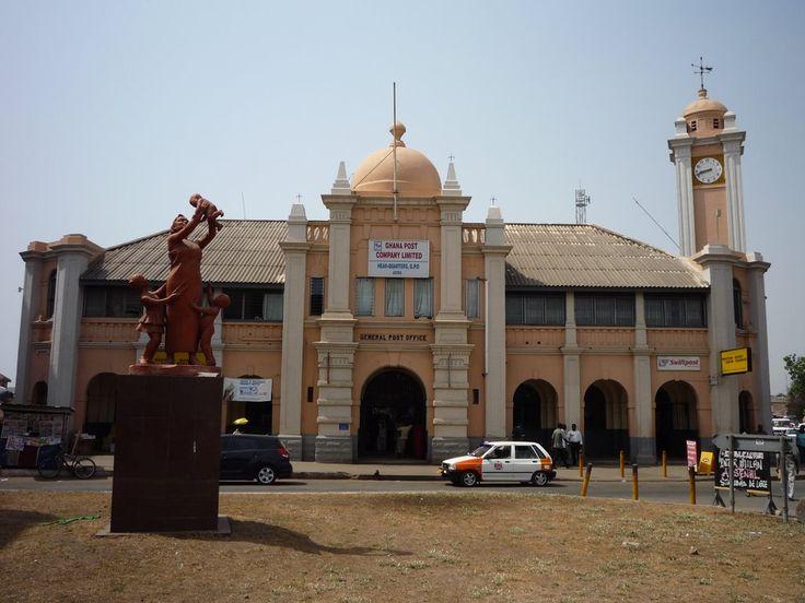 65 best Ghana Building Designs images on Pinterest Ghana