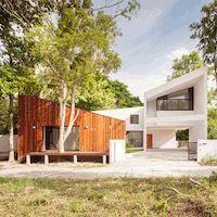 ♪ 건축 디자인, 가치있다 모든것은 : 네이버 블로그