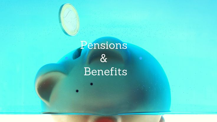 Firstly state pensions – and any other state benefits aren't going to change – so don't panic if that's you because nothing will change there. But private pensions and corporate pensions MIGHT reduce (IF YOU TOOK THEM OUT TODAY!) and that's because most pension funds are invested in the stock market and the European stock markets have taken a bit of a tumble. How much your fund is affected will depend on whether the investments are UK only or European wide or global. #brexit #euro #pensions