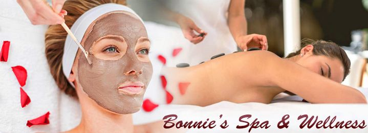 Save 50% on either a Deluxe Anti-Aging Detox Facial or a Hot Stone Massage @ Bonnie's Spa & Wellness in Nanaimo! Available for a limited time only! Grab a coupon for yourself or a loved one, and call (250) 619-2230 to book your appointment before they're gone!