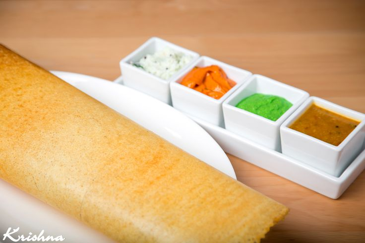 Our classic Krishna Restaurant Dosa- a staple dish of all southern Indian regions, brought to you in all tradition and flavour, here in Hayes... ‪#‎krishnalondon‬ ‪#‎krishnahayes‬ ‪#‎dosa‬ ‪#‎indian‬ ‪#‎flavour‬ ‪#‎delicious‬