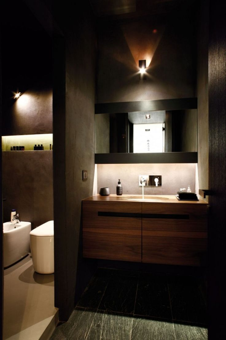 Best Bathroom Images Onroom Modern Bathrooms and