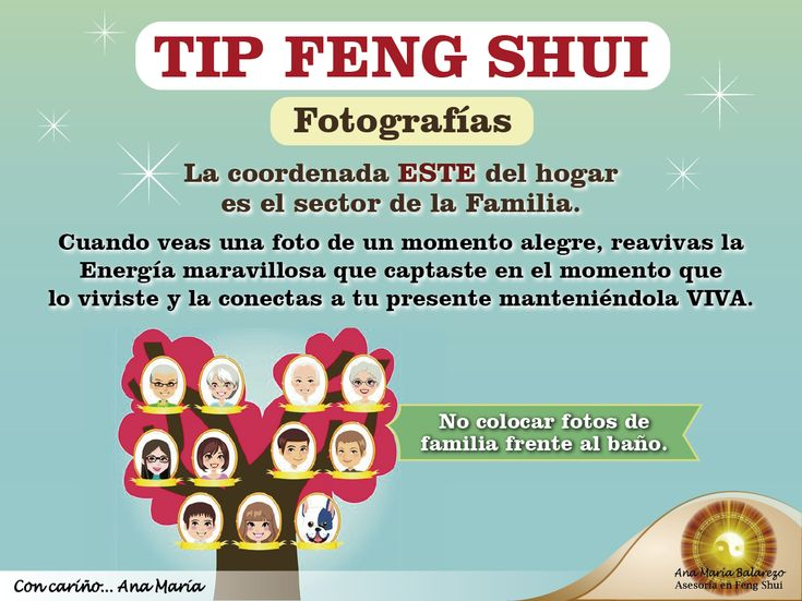 44 best images about feng shui tips on pinterest feng - Consejos feng shui ...