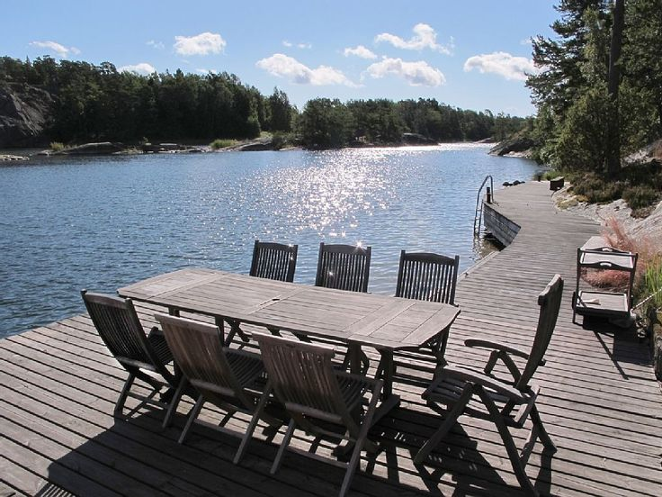 Guest House vacation rental in Stockholm from VRBO.com! #vacation #rental #travel #vrbo