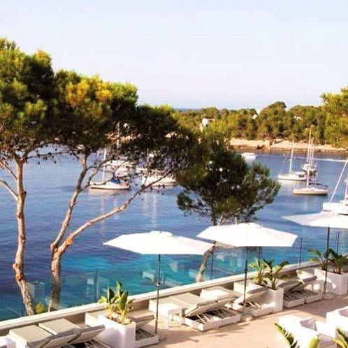 Comparateur de voyages http://www.hotels-live.com : Détente & fiesta à Ibiza dès 299 vols inclus => http://www.voyage-prive.com/fiche-produit/details/53827/b1 #voyageprivefrance #trip #tourisme #upgrade #travel #voyage #voyageprive #holiday #discover #seetheworld #instagram #instatravel #instavoyage #traveling #vacation #lovetravel #beautiful #beach #sea #sun #dream #paradise #evasion #detente Hotels-live.com via https://www.instagram.com/p/BFoQyGZhMh2/ #Flickr via Hotels-live.com…