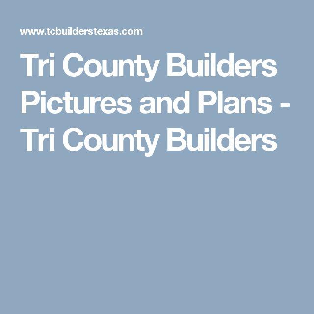 10 best trinidad homes images on pinterest trinidad for Tri steel home plans