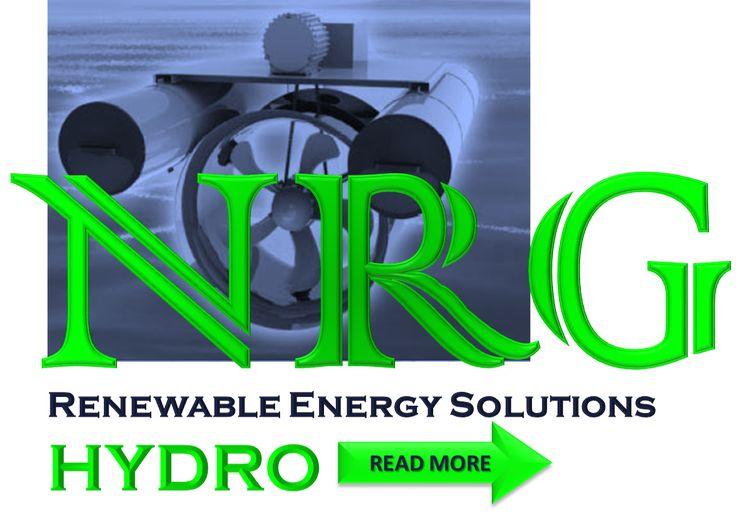 Advanced Thechnology Holdings - NRG ENERGY