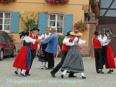 danse-folklorique-alsacienne.les-lys-marlenheim.alsace.26...