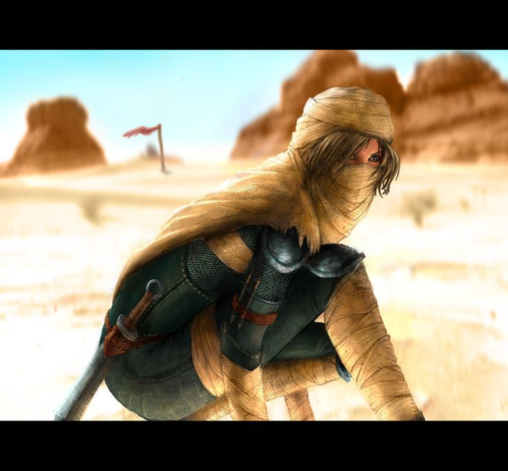 FAVORITE of Sheik. Legend of Zelda, Ocarina of Time. Will do cosplay based on this fanart...if not this year then next?