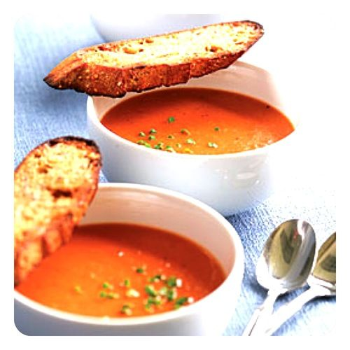 Hurricane Sandy Survival - Part 1: Cream of Tomato Soup | Revelry House    http://revelryhouse.tumblr.com/post/34589940683/hurricane-sandy-survival-part-1-cream-of-tomato-soup    @RevelryHouse #JoinTheParty