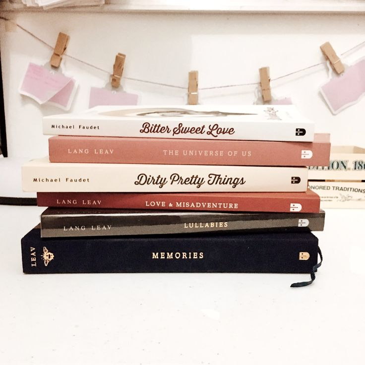 49 best books i gotta read images on pinterest book lists book