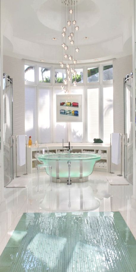 Easy And Fun Bathroom Decoration Style Ideas Are You Redesigning Your Grant E A Refresh By Using These Redecorating Tips
