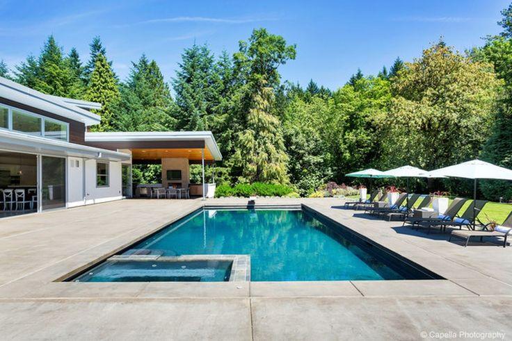 81 best wear 39 s backyard project images on pinterest