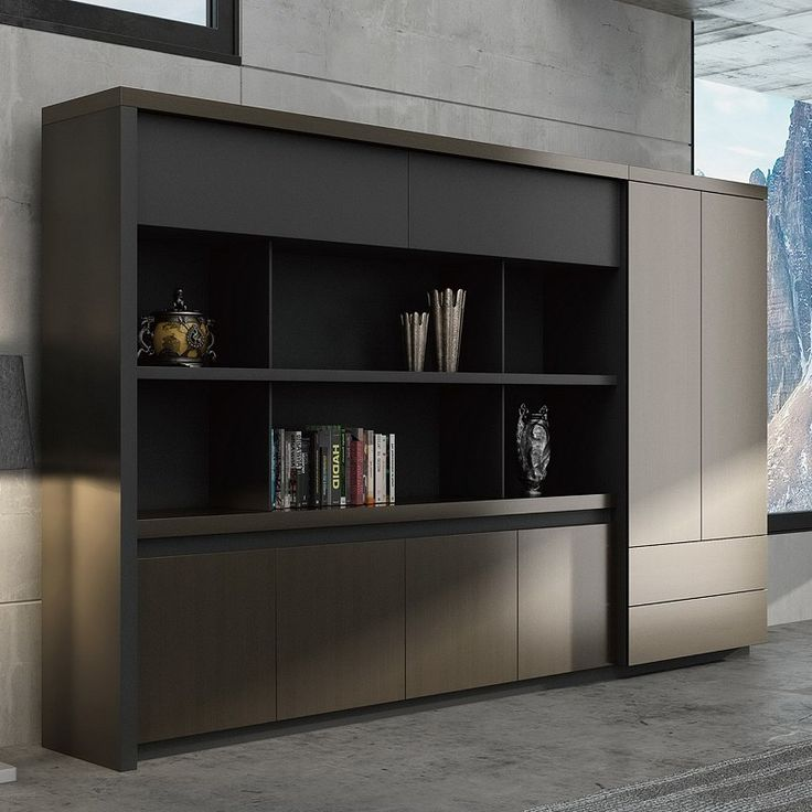 Lovely Top Selling New Design Mdf Office Furniture Storage Cabinet   Buy Mdf Storage  Cabinet,Office Furniture Storage Cabinet Product On Alibaba.com