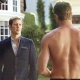 REVENGE Episode 3.15 Photos Struggle - SEAT42F.COM