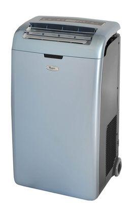 Climatiseur Darty promo Climatiseur Whirlpool AMD 093 BLEU prix promo Darty 699.00 €