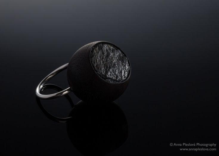 Šperky fotograf, fotografie šperků, bižuterie.