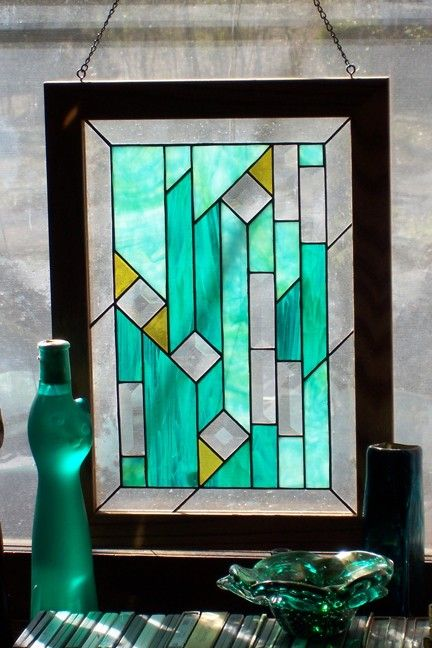 670 best stained glass panels and window treatments images on pinterest stained glass panels. Black Bedroom Furniture Sets. Home Design Ideas