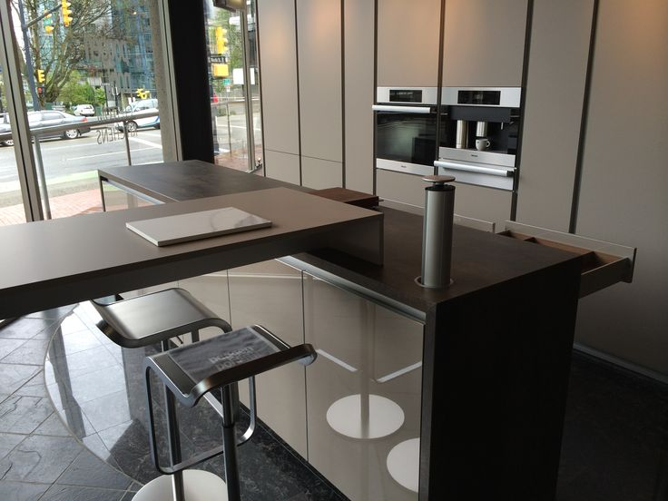 23 best images about neolith kitchens on pinterest