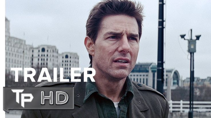 Mission: Impossible 6 - Teaser Trailer (2018 Movie) Tom Cruise (FanMade)-Mission: Impossible 6 is an upcoming American action spy film written, co-produced and directed by Christopher McQuarrie, and produced by J. J. Abrams, Bryan...