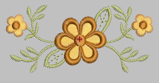 http://www.descargarbordadosgratis.com/wp-content/uploads/2012/07/Bordado-de-Rosa-para-Bolsillo.png