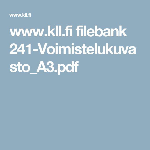 www.kll.fi filebank 241-Voimistelukuvasto_A3.pdf