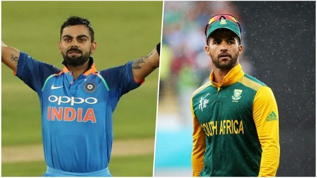 India vs South Africa Second T20 Match Live Stream TV Channels Preview, Prediction, Team Squads, IND vs RSA today live broadcast of second t20 match on dd national, doordarshan, sony ten 1, sony ten 2, sony ten 3 television channels. IND vs RSA 2nd t20 match live scoreboard, hindi commentary, ball by ball updates