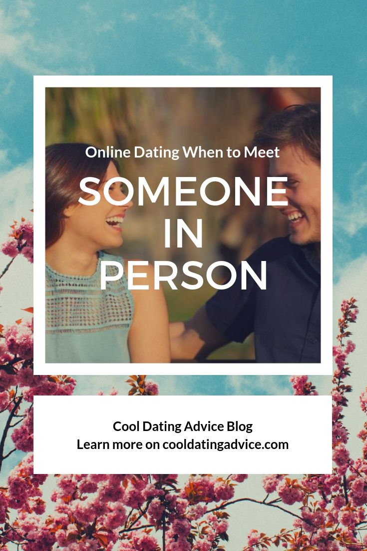 online dating μαϊούγκεν