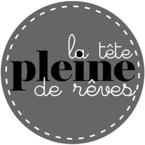 latetepleine.png par LAURENCE (20-10-2011)