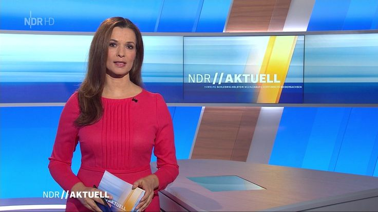 Tv Frauen Forum