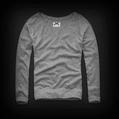 Gilly Hicks レディース Tシャツ ギリーヒックス ZETLAND ニット Tシャツ-アバクロ 通販 ショップ-【I.T.SHOP】 #ITShop