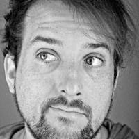 Interview mit Tobi Katze - Über Depressionen und seinen Roman by DerNachtwind on SoundCloud