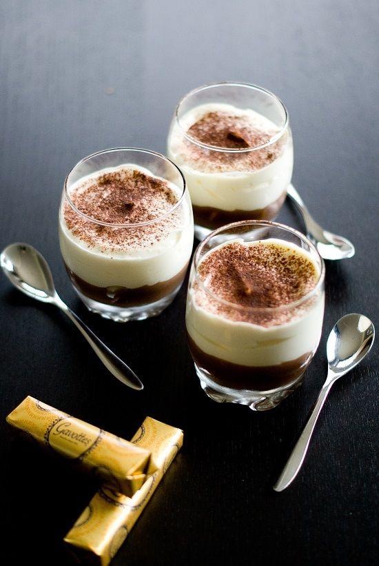 tiramisu-chocolat-creme-de-marrons-lilie-bakery_